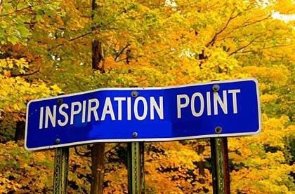 inspiration.jpg